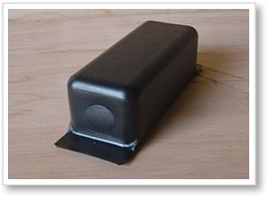 住宅用振動防止BOX